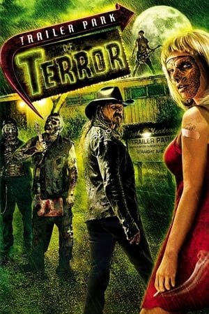 Image Trailer Park of Terror