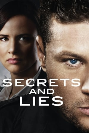 Image Secrets and Lies