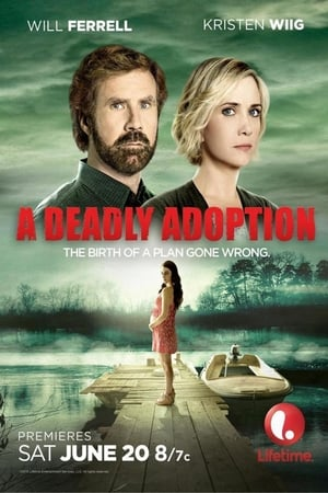 Image A Deadly Adoption