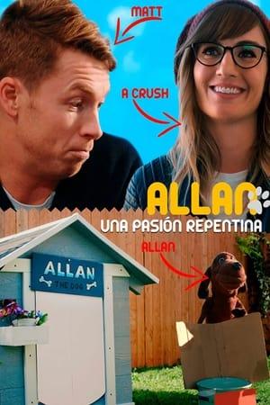 Ver Online Allan Una Pasión Repentina