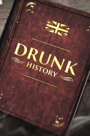 Image Drunk History