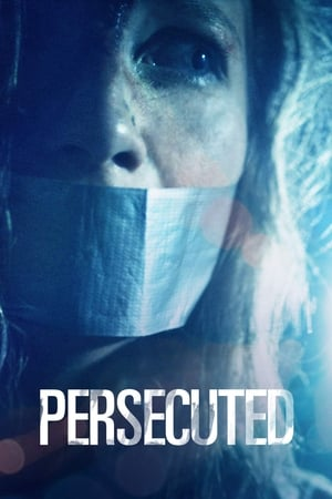 Image Persecuted
