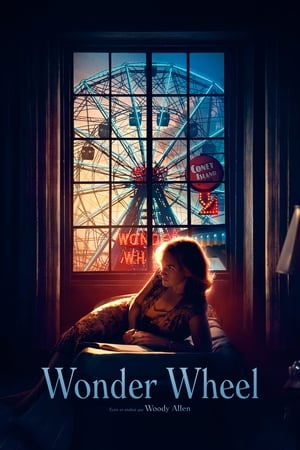 Image Wonder Wheel