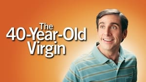 images The 40 Year Old Virgin