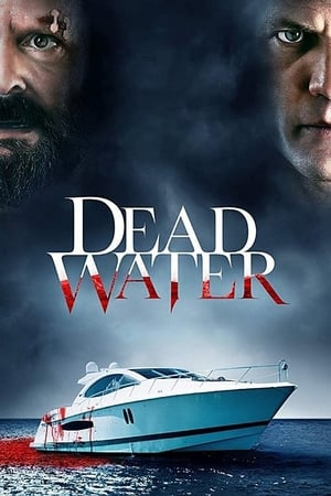 Poster Dead Water 2020