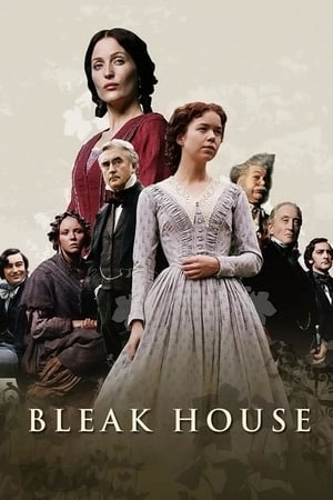 Image Bleak House