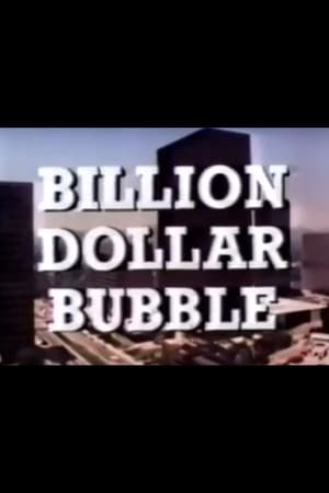 Image The Billion Dollar Bubble