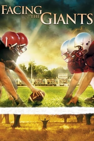 Image Facing the Giants