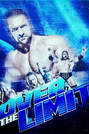 Image WWE Over The Limit 2012
