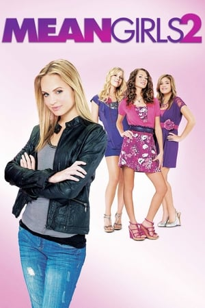 Image Mean Girls 2