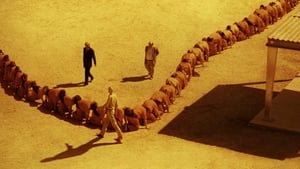 images The Human Centipede 3 (Final Sequence)