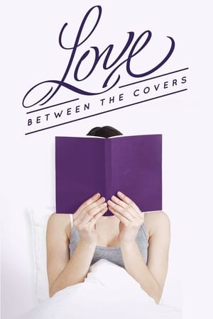 Image Love Between the Covers