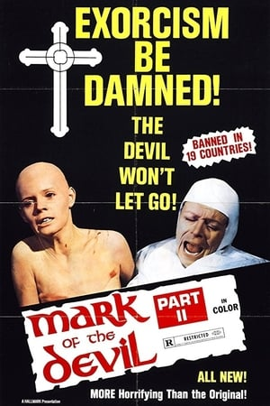 Image Mark of the Devil Part II