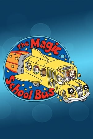 Image The Magic School Bus