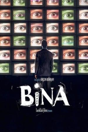 Ver Online Bina