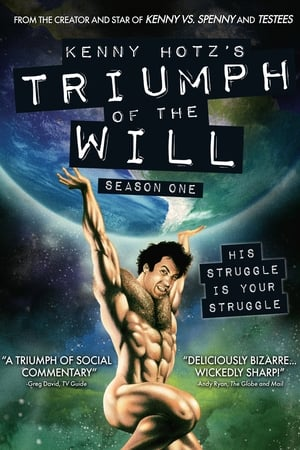 Image Kenny Hotz's Triumph of the Will