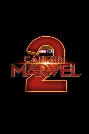 Image Captain Marvel 2