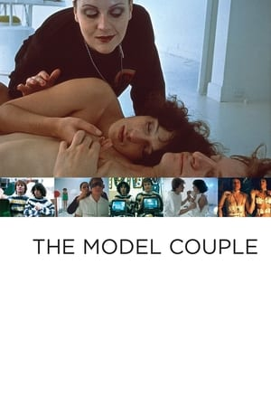 Image The Model Couple
