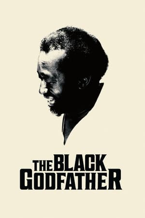 Image The Black Godfather