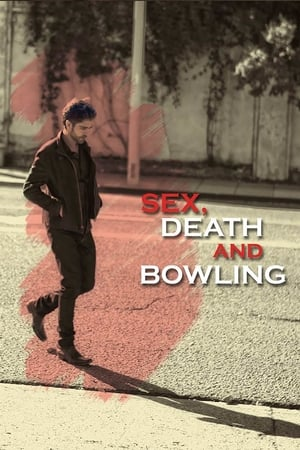 Image Sex, Death and Bowling