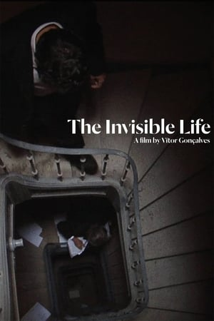 Image The Invisible Life