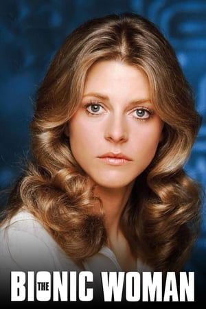 Image The Bionic Woman