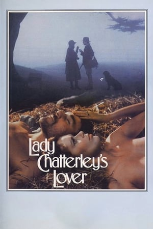 Image Lady Chatterley's Lover