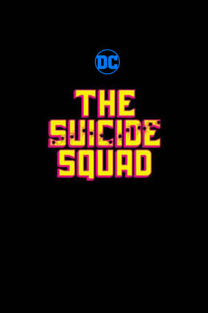 Image The Suicide Squad