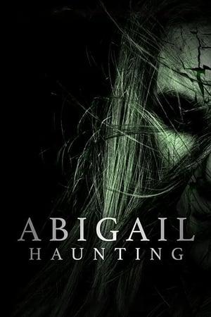 Ver Online Abigail inquietante