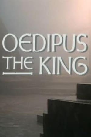 Image Theban Plays: Oedipus the King