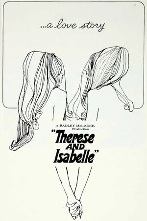 Image Therese and Isabelle
