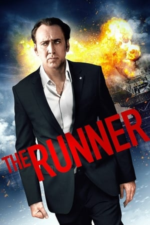 Image The Runner