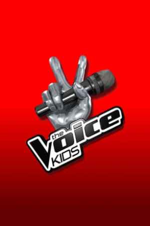Image The Voice Kids