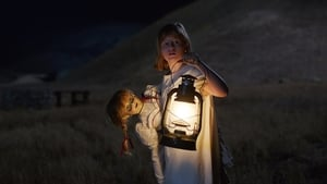 images Annabelle: Creation