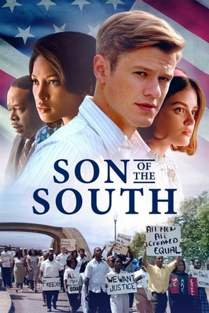 Ver Online Son of the South