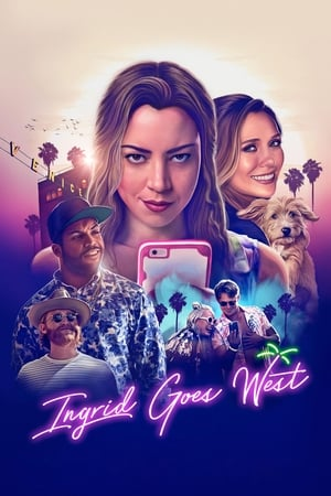 Image Ingrid Goes West