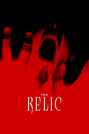 Image The Relic