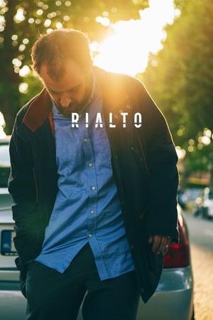 Ver Online Rialto