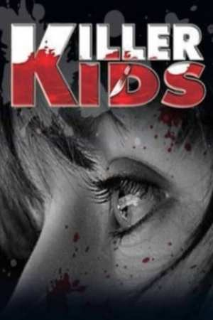 Image Killer Kids