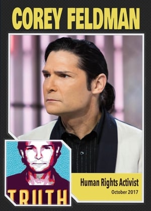 Image Corey Feldman: Moment of Truth