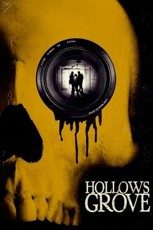 Image Hollows Grove