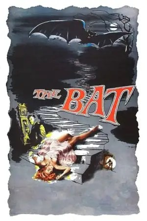 Image The Bat