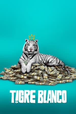 Ver Online Tigre Blanco