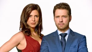 Ver Private Eyes 4x7 Online