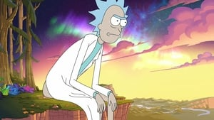 Watch Rick and Morty 4x2 Online