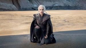 Watch Game of Thrones 7x1 Online