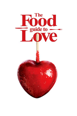 Image The Food Guide to Love