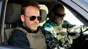 Ver Deputy 1x10 Online