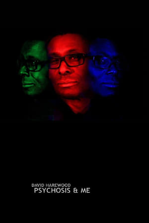 Image David Harewood: Psychosis and Me