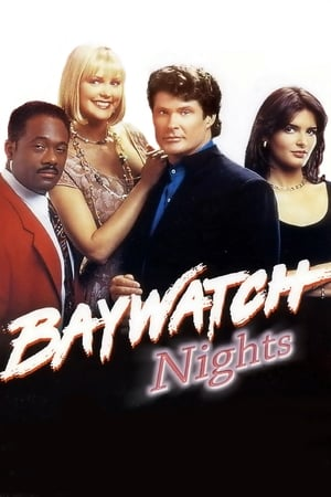 Image Baywatch Nights